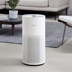 Up to 38% OffDealmoon Exclusive: Smartmi Home Sale