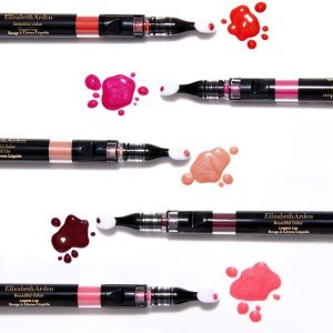 Get a Full-sized LipsticksElizabeth Arden Offers Any $50 Purchase