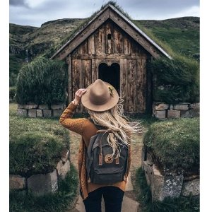 Up to 70% OffFjallraven On Sale @ steep&cheap