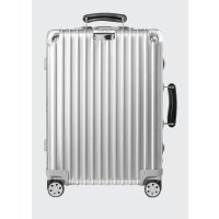 Rimowa Classic Cabin Spinner 行李箱