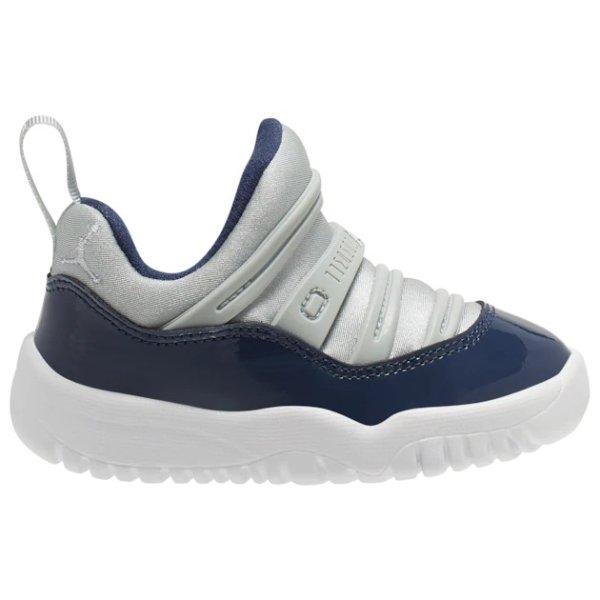 Retro 11 小童鞋