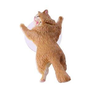 Autone1只猫
