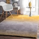 Up to 75% Off The Rug Sale @ Houzz