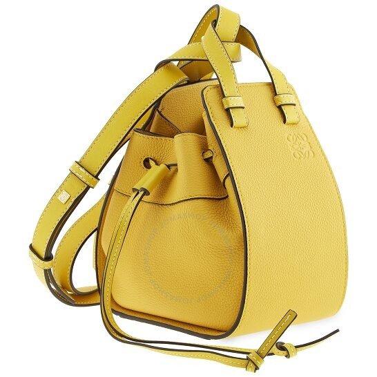 Hammock Mini 包