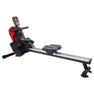 woot Stamina X 35-1102 Magnetic Rower