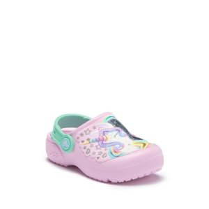ddec897e1 Kids Shoes Sale @ Nordstrom Rack Up to 57% Off - Dealmoon