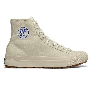 PF FlyersGrounder Hi