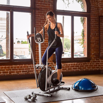 Up to 65% OffWalmart Top Deals in Exercise & Fitness
