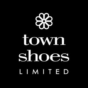 1.5折起,最后捡漏机会!白菜价:加拿大连锁鞋店 Town Shoes 结业关门清仓大甩卖