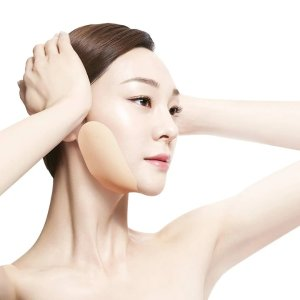 About MeMediAnswer Collagen Lift Up Band (1 Pack = 4 Bands)