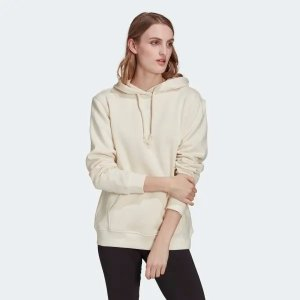 AdidasAdicolor Essentials Fleece 卫衣