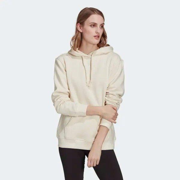 Adicolor Essentials Fleece 卫衣