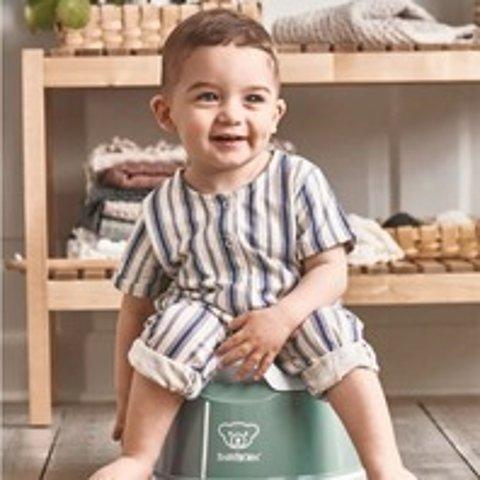 20% OffBabyBjorn Kids Items Sale