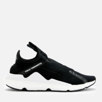 Y-3 签名款运动鞋