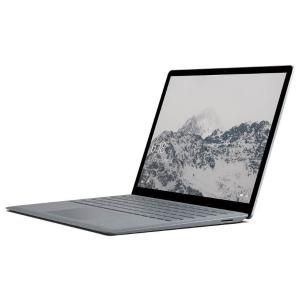 $799 (原价$999)回国可退税Microsoft Surface笔记本 i5 4GB 128GB