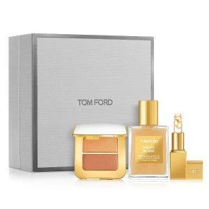 $50 Off $200Tom Ford Beauty Bonus Event