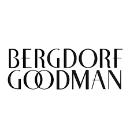 低至2.5折折扣升级:Bergdorf Goodman 折扣区上新热卖