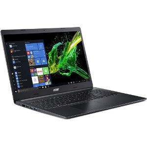 Acer Aspire 5 笔记本电脑 (i7-8565U, 12GB, 256GB)
