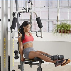 Up to 50% OffStrength & Weight Training Best Sellers @ Walmart