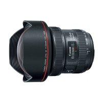Canon EF 11-24mm F4L USM 镜头