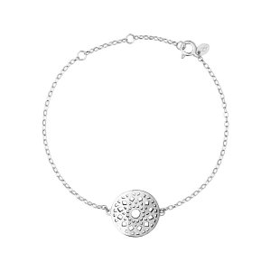 Links of LondonTimeless Sterling Silver Bracelet