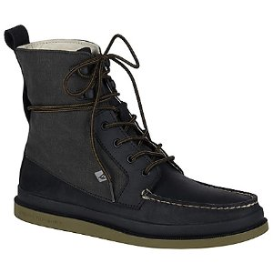 Sperry2 for $119Authentic Original Surplus Boot