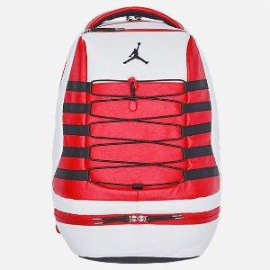Up To 40% OffKids' Back To School Backpacks Sale @ FinishLine