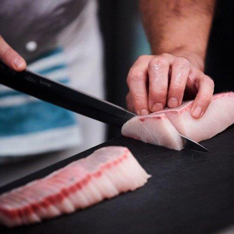 海量选择 刺身£7起The Fish Society生鲜店夏日热促 龙虾、三文鱼、帝皇蟹都有
