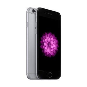 $99.99Apple iPhone 6 手机 有锁版