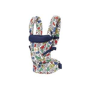 23d3a52ecf1 Ergobaby Adapt Award Winning Ergonomic Multi-Position Baby Carrier ...