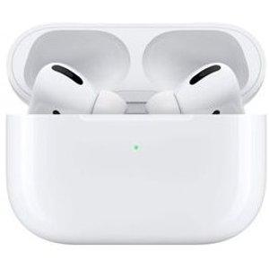Apple Airpods Pro 无线降噪耳机 翻新款