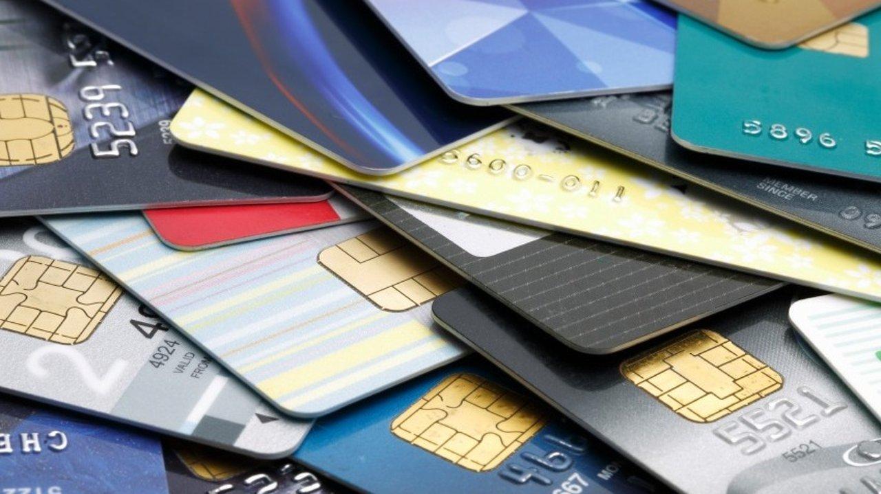 商家不肯退款?信用卡Purchase Benefits用起来!