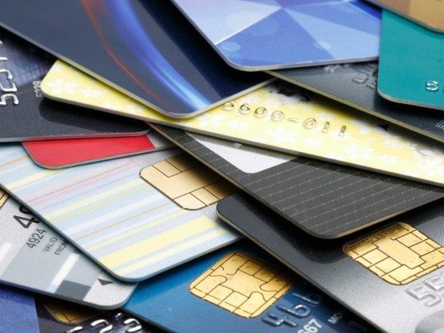 如何把信用卡点数转移至航司里程或酒...