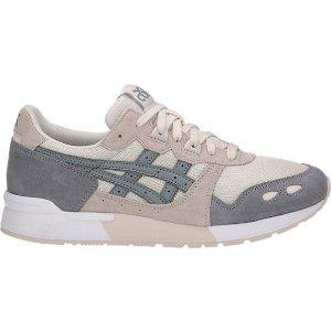 GEL-LYTE运动鞋