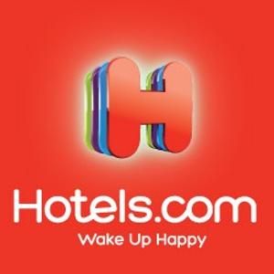 4折起 + 额外9.2折Hotels.com 全球酒店夏末促销 全球目的地可用