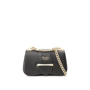 PradaSidonie Shoulder Bag