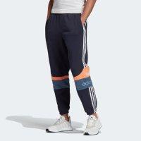 Adidas TS Trefoil 运动裤