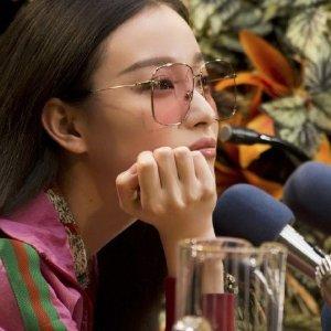 8折+收倪妮同款Gucci 墨镜专场 夏日潮流必备 低至¥1100+