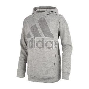 T恤$4.19 封面$9+ 鞋$19+手慢无:Adidas 儿童运动服饰低至3.5折清仓+额外6折