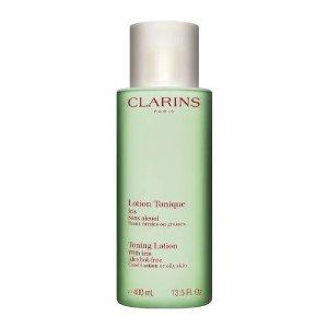 Clarins绿水 (Luxury Size)