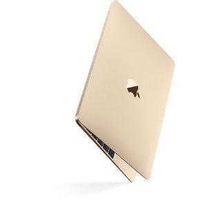 $1099Apple Macbook 12