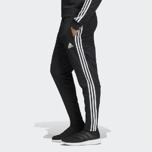 男士训练裤