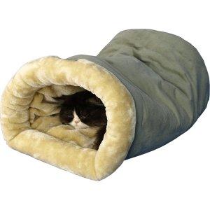 $14.99Armarkat 猫咪洞穴式舒适小窝
