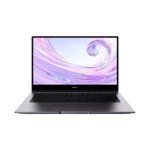 HuaweiHUAWEI MateBook D14 笔记本电脑