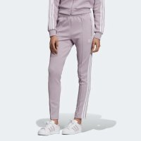 Adidas Track长裤