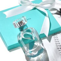 Tiffany & Co. 女士香氛 1oz