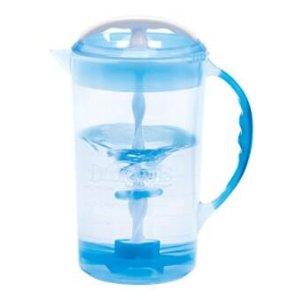 $10.99  销售冠军Dr. Brown's 宝宝防胀气奶粉冲泡搅拌壶