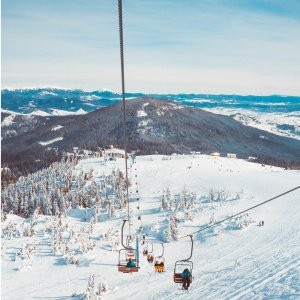 $172 Breakfast lift ticket and transportation fee includedHyatt Place Salt Lake City Ski resort Vacation package sale@ Dunhill Travel Deals