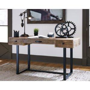 AshleyViganni Home Office Desk