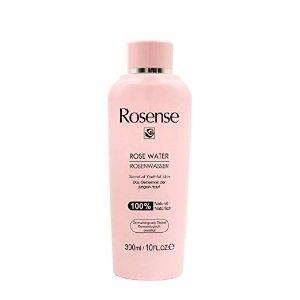 Rosense玫瑰水